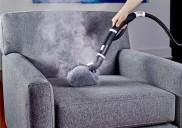 Mẹo làm sạch ghế sofa da và vải nỉ đơn giản tại nhà