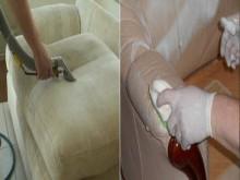 Những lưu ý cần biết khi giặt ghế sofa tại nhà