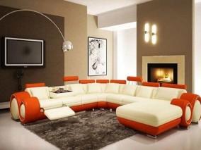 Dịch vụ giặt ghế sofa quận Thủ Đức