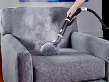 Khi nào nên sử dụng dịch vụ giặt ghế sofa?
