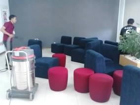 Dịch vụ giặt ghế sofa quận 8