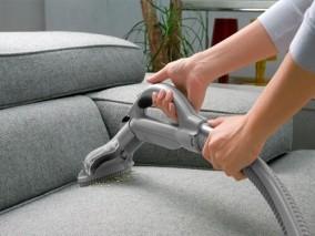 Dịch vụ giặt ghế sofa quận Hoàng Mai