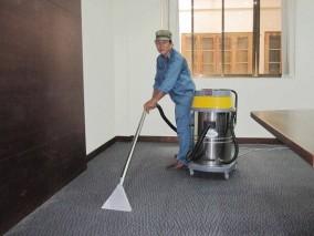 Dịch vụ giặt thảm công nghiệp tại Hà Nội & TP HCM