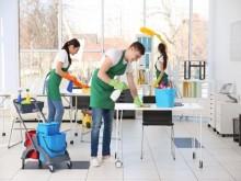 Lưu ý khi vệ sinh sàn nhà sau xây dựng để hiệu quả nhất