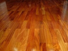 Đánh bóng đồ gỗ, ghế sofa, sàn đá tại nhà